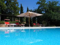 Hotels Greve in Chianti