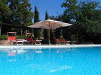 Hotels Volterra