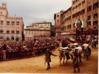 Siena Stadtgeschichte