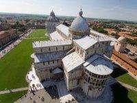 Pisa Bilder