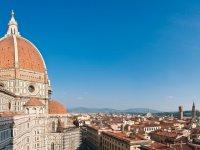 Florenz & Norden