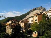 Carrara Bilder