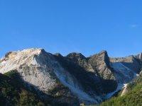 Provinz Massa-Carrara