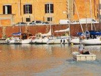 Livorno Bilder