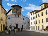 Provinz Lucca