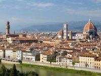 Florenz Bilder