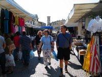 Greve in Chianti Bilder