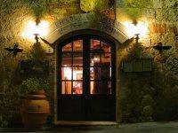 Monteriggioni Bilder