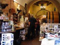 Montepulciano Sehenswürdigkeiten